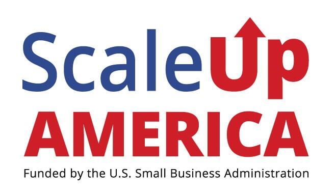 ScaleUp America