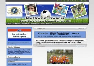 northwestkiwanis