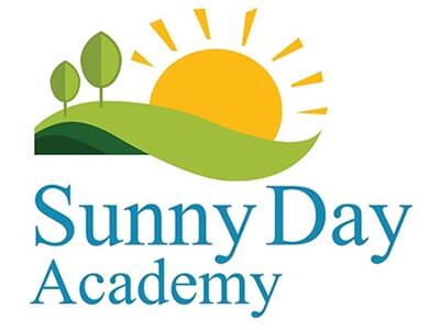sunny day academy logo