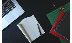 blog-post-computer